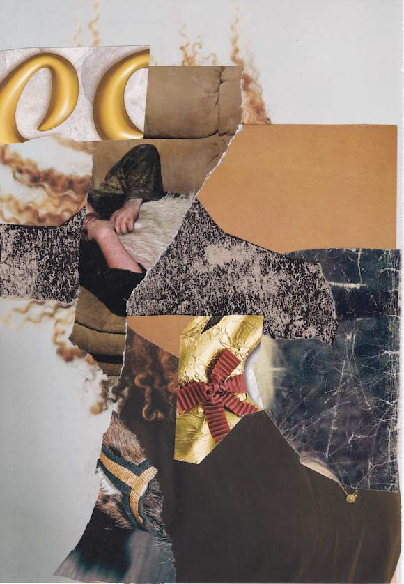 Collage 00